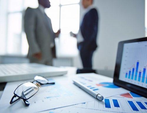 Pourquoi mettre en place un outil de marketing automation dans votre PME ?
