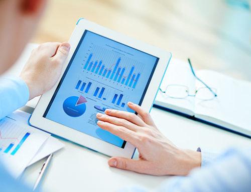 Transformer sa PME grâce au CRM