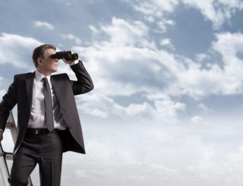 PME, passez à la prospection digitale !