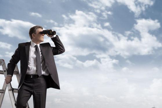 Agence digitale spécialisée en inbound marketing