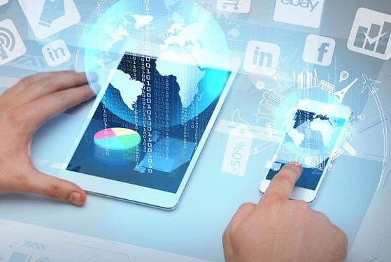 tendances marketing pour les PME