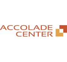 accolade center
