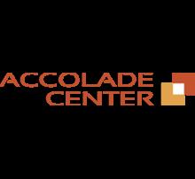 accolade center