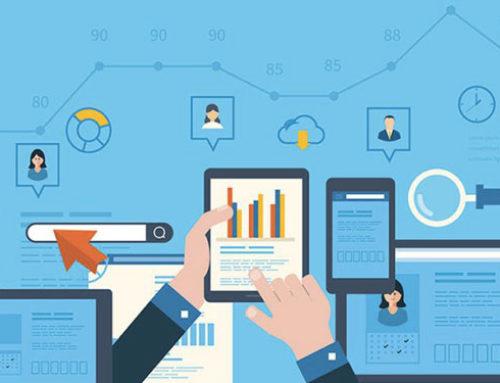Marketing Automation : quels avantages pour votre entreprise ?