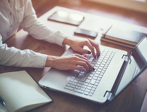 Rédiger un article de blog : 6 conseils pour réussir