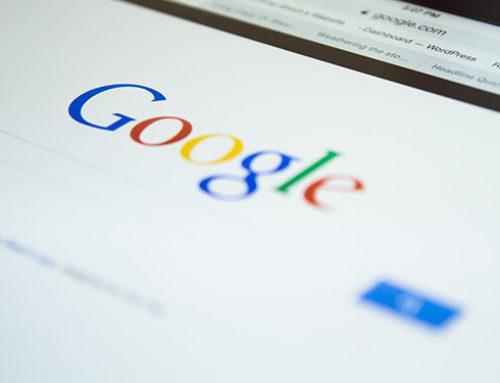 5 astuces pour vous permettre d'être en première page Google