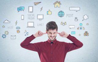 gérer les avis négatifs sur votre marque