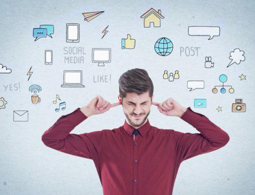 E-réputation : Gérer les avis négatifs sur votre marque