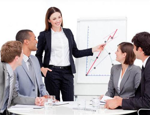 La stratégie inbound marketing pour les sociétés de conseil