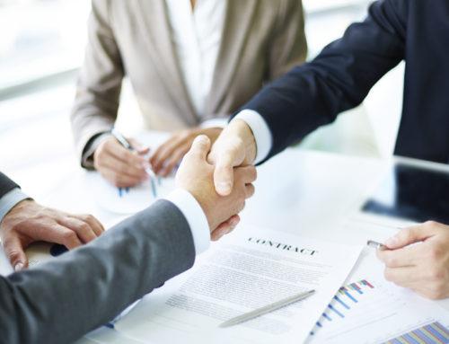 Agence inbound marketing : 4 conseils pour choisir la vôtre.