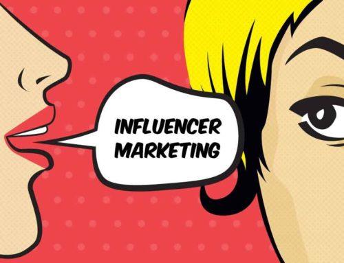Les influenceurs : comment promouvoir sa marque en BtoB ?
