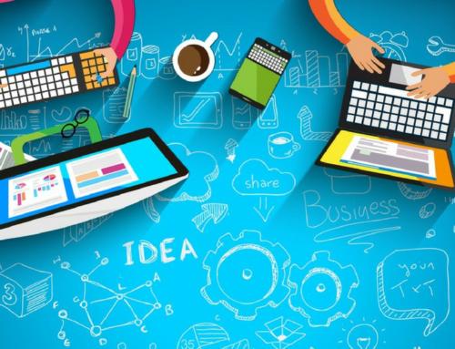 Inbound marketing : 5 outils pour optimiser vos campagnes