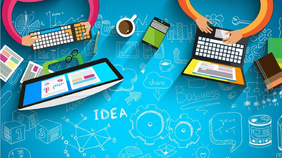 inbound marketing 5 outils