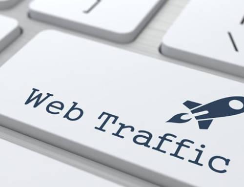 Générer du trafic en ligne : quels canaux d'acquisition privilégier ?