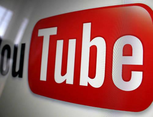 YouTube : Top 10 des marques françaises les plus actives