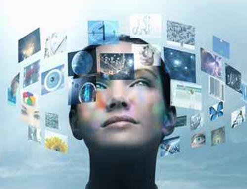 Outils de curation de contenu : 7 plateformes indispensables à retenir