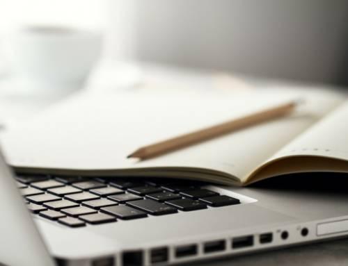 Ligne éditoriale : 6 conseils incontournables pour la définir
