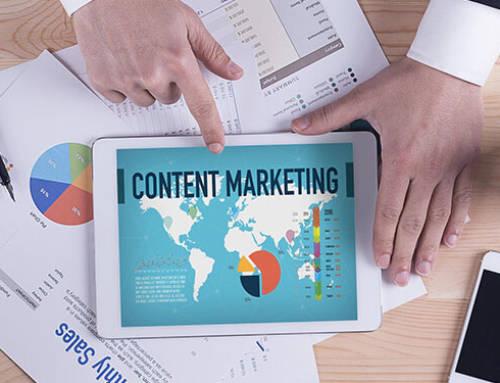 Content marketing, 7 conseils pour réussir sa stratégie