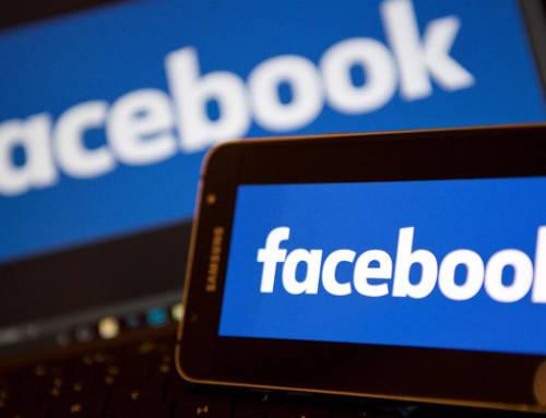 Créer une page Facebook pour votre business en 8 étapes