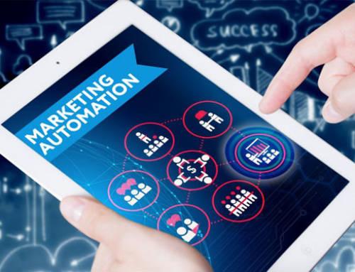 Outil de marketing automation : quelle utilité pour votre entreprise ?