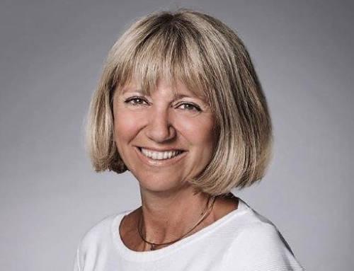 Patricia Barrère, directrice marketing de Méderic Malakoff : «Notre objectif principal est de répondre aux attentes et besoins de nos clients en leur garantissant une expérience client simple et fluide.»