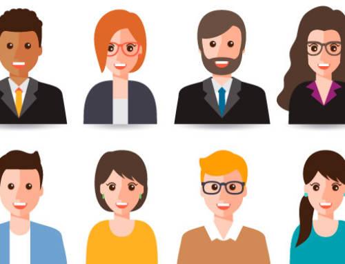 Persona : comment définir le profil de vos clients ?