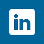 développer-ses-communautés-sur-les-réseaux-sociaux