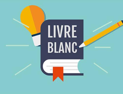 Rédiger un livre blanc : quels conseils pour réussir ?