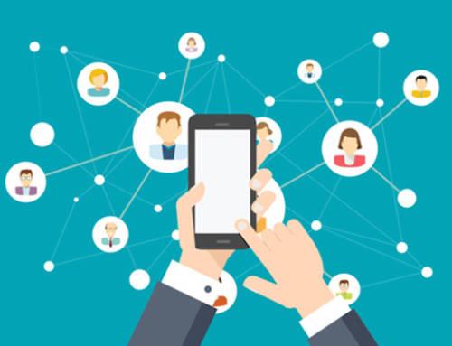 Comment développer ses communautés sur les réseaux sociaux en B2B ?