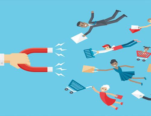 Sociétés de services : 4 conseils pour trouver de nouveaux clients