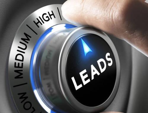 Générer des leads sur internet : 5 conseils pour réussir