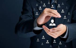 Optimiser-le-coût-d'acquisition-client-
