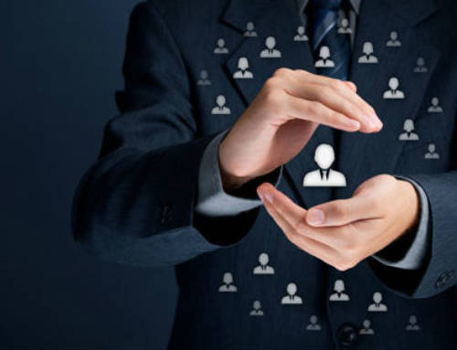 Optimiser votre cout d'acquisition client : 3 conseils pour réussir