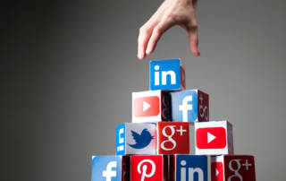 social_selling