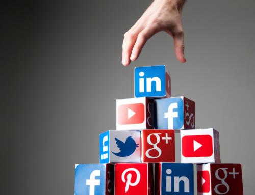 Social selling : comment prospecter sur les réseaux sociaux ?