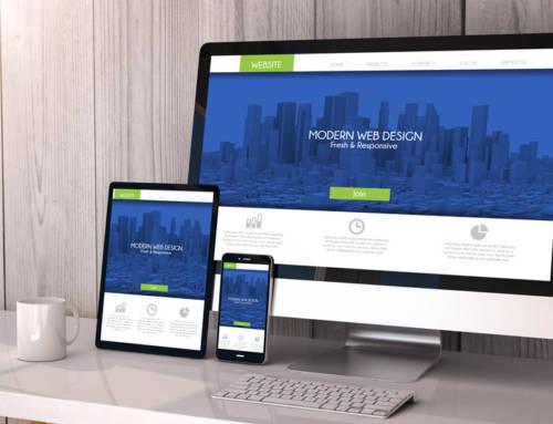 Transformer son site web en outil de prospection digitale : 5 règles pour réussir