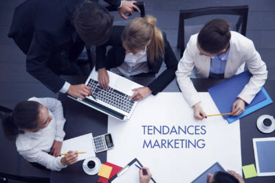 tendances marketing en 2020