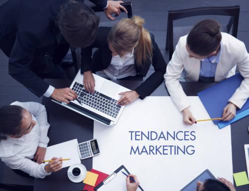 5 tendances marketing en 2020 pour votre petite entreprise