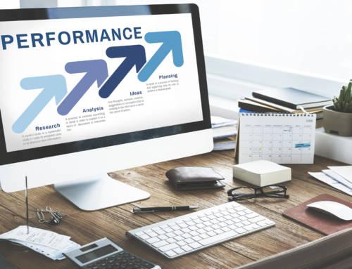 Évaluer la performance de votre site web : 5 KPI'S indispensables