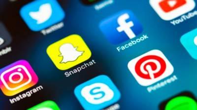 choisir une agence pour vos réseaux sociaux