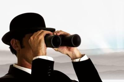 Prospecter sur internet