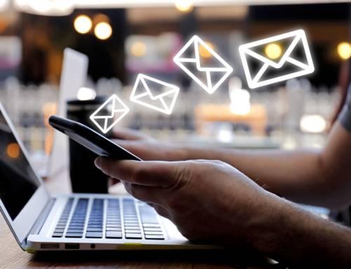 Scénarios d'emails automatisés : 5 exemples à étudier
