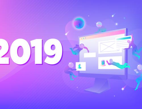 5 évènements marketing et digitaux à découvrir fin 2019