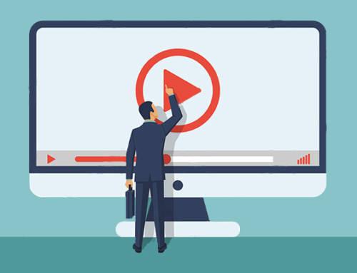 Marketing vidéo, comment l'utiliser pour dynamiser les ventes ?
