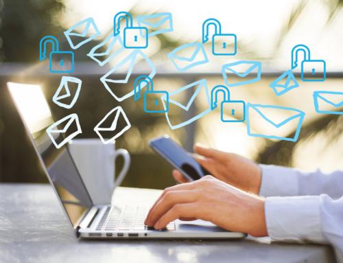 Optimiser ses campagnes emailing : 5 principes à suivre