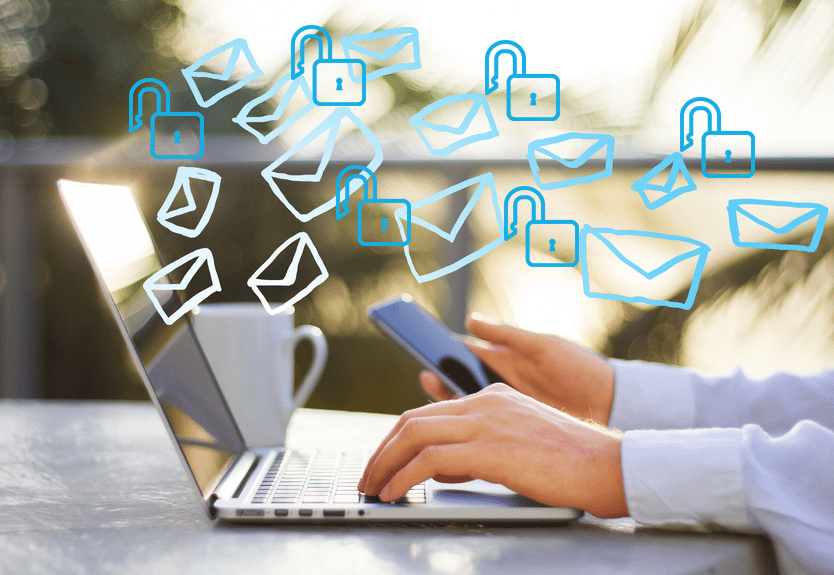 optimiser ses campagnes emailing