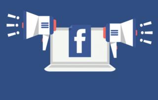 démarrer une campagne publicitaire sur Facebook