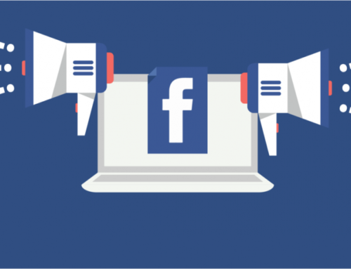 Comment démarrer une campagne publicitaire sur Facebook ?