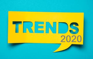 tendances du SEO en 2020