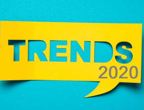 Quelles sont les tendances du SEO en 2020 ?